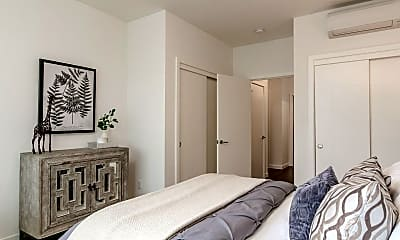 Bedroom, 7017 NE Grand Ave, 2
