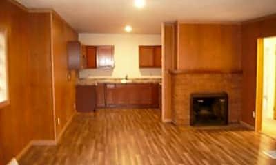 Kitchen, 1207 E Walnut St, 0