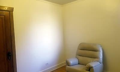 Bedroom, 3056 N Lockwood Ave 2, 2