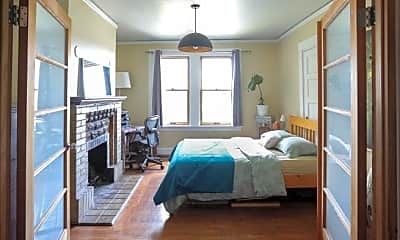 Bedroom, 454 Holladay Ave, 0