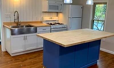 Kitchen, 8220 Broadview Rd, 0