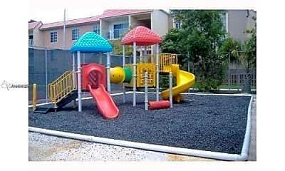 Playground, 5020 NW 79th Ave, 2