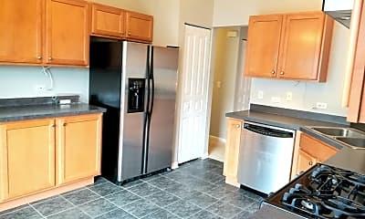 Kitchen, 3132 Ollerton Ave, 1