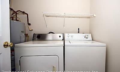 Bathroom, 1099 Merrick Dr, 2