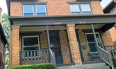 Building, 2355 Summit St, 0