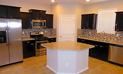 Kitchen, 6936 Tombstone Rd NW, 1