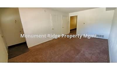 Living Room, 488 32 Rd, 2