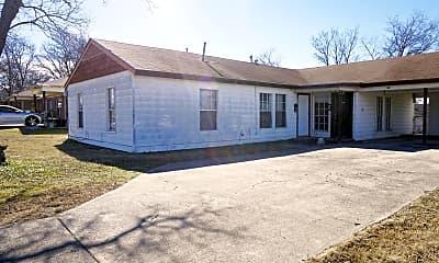 Building, 910 Williamson Dr 910, 0