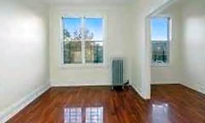 Living Room, 1269 Remsen Ave, 0