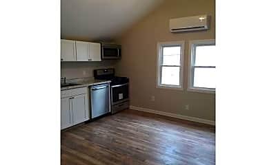 Kitchen, 85 Marshall Ave 2, 1