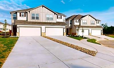 Building, 10305 Ida Garden Way, 0