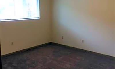 Bedroom, 4150 Beach Dr SW, 2