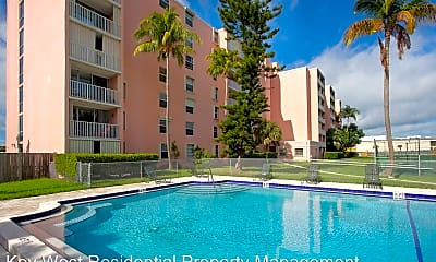 Pool, 3312 Northside Dr, 0