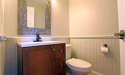 Bathroom, 21308 SW 87th Pl, 1