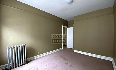 Bedroom, 558 81st St, 0