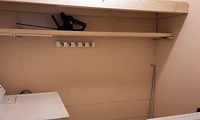 Bathroom, 266 E Dudley Dr, 2