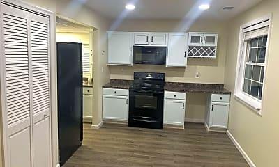 Kitchen, 164 Dunlap Rd, 0