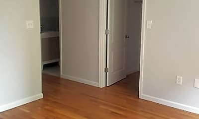 Bedroom, 312 Orange St, 2