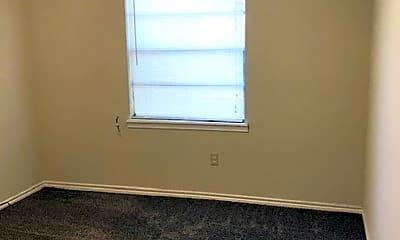 Bedroom, 1212 N 65th St, 2