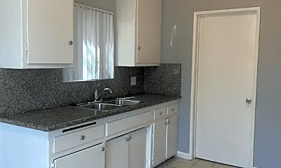 Kitchen, 319 N Bush St, 0