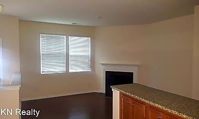 Living Room, 7009 Broughton Ln, 2