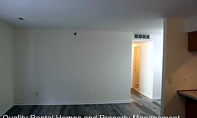 Living Room, 5200 N Genesee Rd, 1