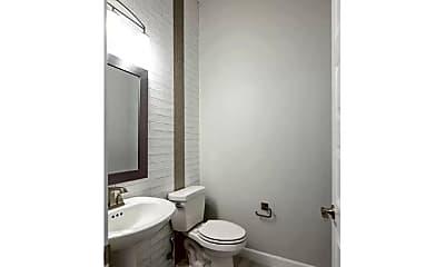 Bathroom, 4169 Purple Sage Dr, 2