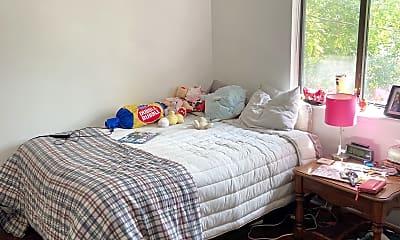 Bedroom, 625 Burcham Dr, 2