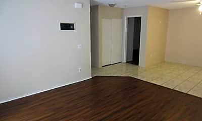 Bathroom, 4770 Home Ave, 2