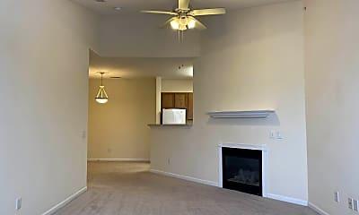Living Room, 98 Devonshire Dr, 1