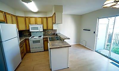 Kitchen, 10831 W Dartmouth Ave, 2