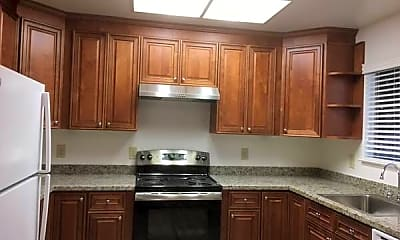 Kitchen, 3264 Cadillac Dr, 0