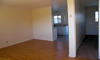 Bay Vista Apartments, 1