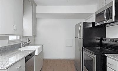 Kitchen, 5820 Nicollet Ave, 0