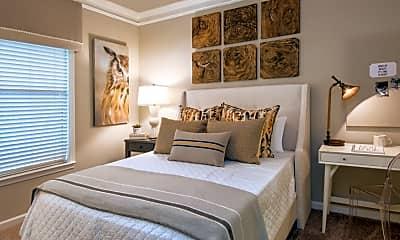 Bedroom, MAA Brookwood, 2