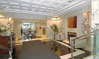 1150 K St NW 1404, 1