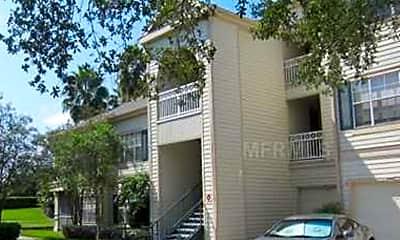 Building, 2314 Mid Town Terrace, 0