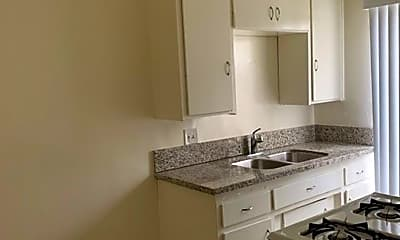 Kitchen, 3763 Motor Ave, 0