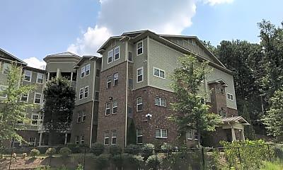 Manor At Scotts Crossing, 0