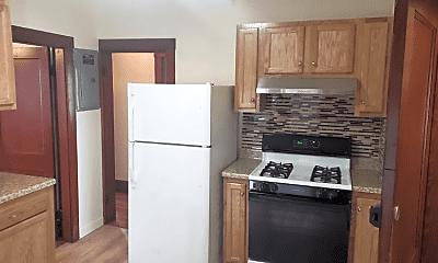 Kitchen, 21 Stellman Rd, 1