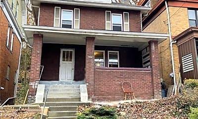 Building, 7322 Whipple St, 0