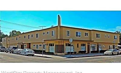 Building, 6300 Seville Ave, 0