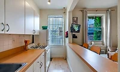 Kitchen, 51 Morton St, 0
