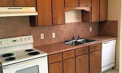 Kitchen, 2006 Monte Carlo Ln, 1
