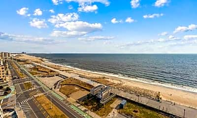 151 Beach 96th St, 0