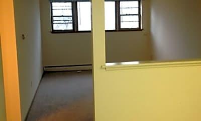 Seidel Properties, 2