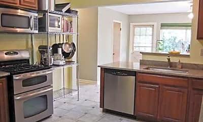 Kitchen, 3404 Hampton Rd, 0