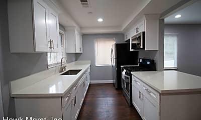 Kitchen, 11239 Emelita St, 0