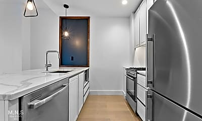 Kitchen, 635 4th Ave 506, 0