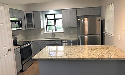 Kitchen, 15221 Berry Trail 603, 0